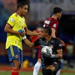 Non solo Europei, l'Atalanta scala anche la Copa America: è nella top 10 delle squadre «d'origine» (e la Serie A è prima)