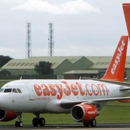 Non solo Olbia, con EasyJet da Orio si vola anche a Malaga