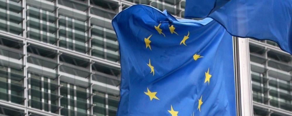 Nuove norme Ue per gli aiuti di Stato alle Regioni, per l'Italia la copertura sale al 42%