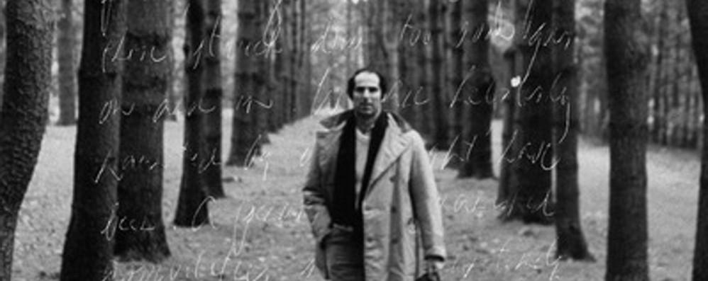 Philip Roth, lo scrittore nelle parole del suo amico