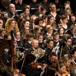 Piano City, a Milano 100 live tra anteprime e omaggi. C'è anche un pezzo di Bergamo