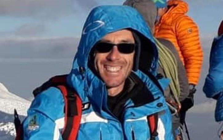 Presolana, ritrovato il corpo senza vita  di Alessandro Fornoni. Era scomparso lo scorso 4  ottobre