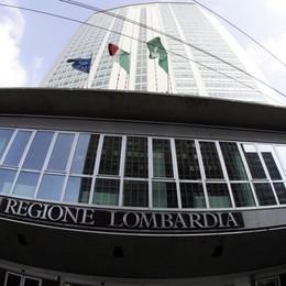 Rimborsopoli, condanne in Appello per cinquanta ex consiglieri regionali