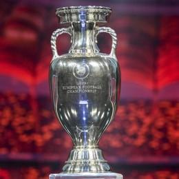 Road to Wembley, verso la finale: nei dati la crescita dell'Italia di Mancini e i lati deboli dell'Inghilterra