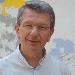 San Paolo d'Argon piange   don Francesco Spinelli: lutto cittadino, martedì l'addio