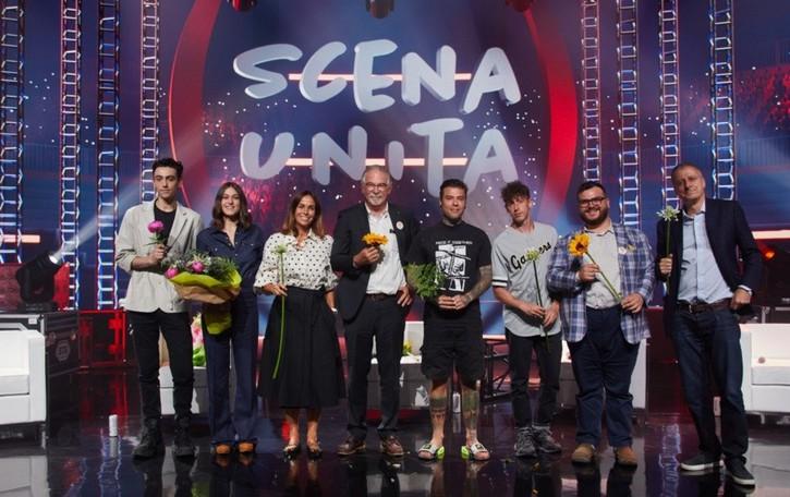 «Scena Unita», in sette mesi raccolti 4,7 milioni per i lavoratori dello spettacolo