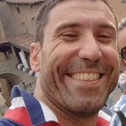 Scomparso al Passo del Vivione, ritrovato  nel Bresciano