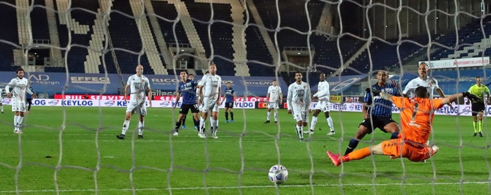 Serie A, ecco gli anticipi e i posticipi delle prime due giornate