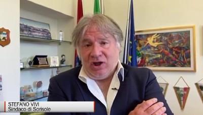 Sorisole investe 250mila euro nei parcheggi