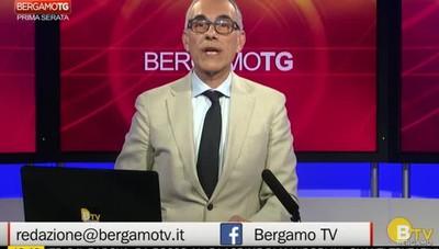 Tic Tac. L'anima country di Claudia Buzzetti e il teatro per famiglie a Bergamo
