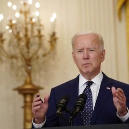 Tra Biden e Putin Atteso summit  con la Cina sullo sfondo
