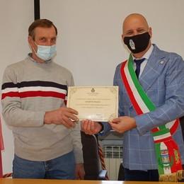 Tragedia in officina, Rogno piange Razzitti: «Grande lavoratore e appassionato di motori»