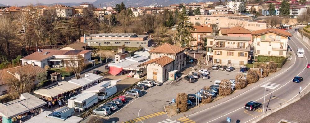 Tramvia della Val Brembana, dalla Lombardia 40 milioni. Si parte nel 2023 - Dove e come sarà