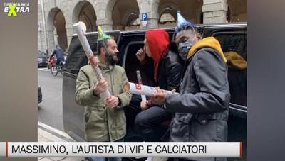 TuttoAtalanta Extra, alla scoperta di Massimo Gasparini