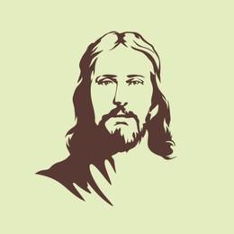 """Una chitarra, una fisarmonica e un organo. Per risuonare """"Jesus Christ Superstar"""""""