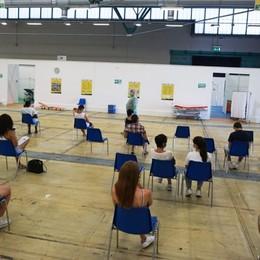 Vaccini, Moratti: «In Lombardia oltre 7 milioni di adesioni»