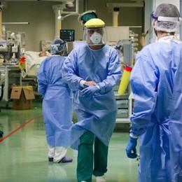 Virus, così gli ospedali affrontano l'estate. «Improbabile la carenza di posti letto»