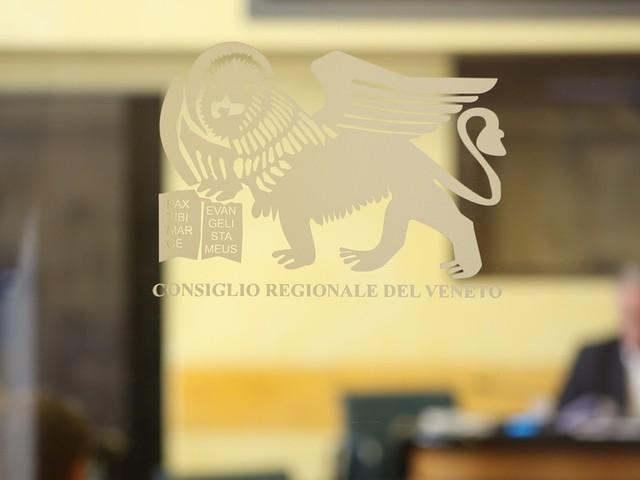 CRV - Avviato esame legge ordinamentale in materia di bonifica, territorio, attività produttive