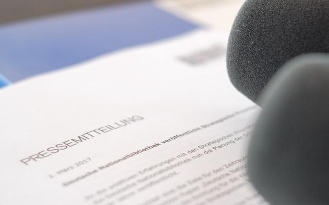 CRV - Sport: avviato iter proposta di legge statale per impianti sportivi pubblici