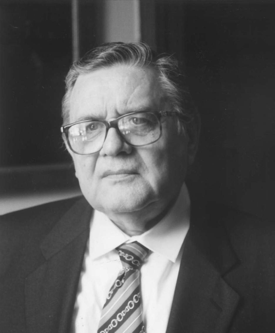 Franco Provera