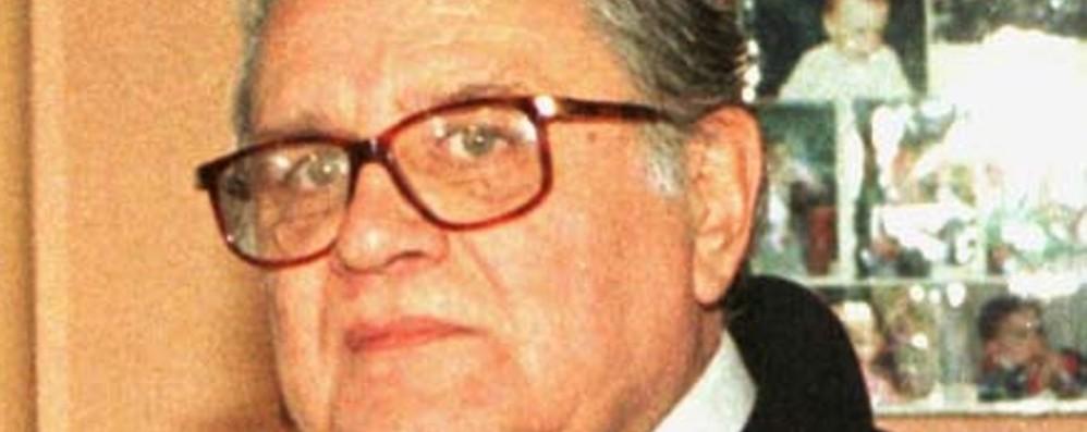 Addio a Franco Provera, manager colto e paladino della salute pubblica