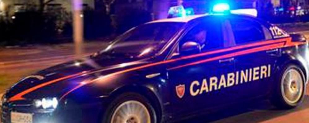 Controlli anti-Covid nei locali dell'Isola: tre bar sanzionati a Bonate