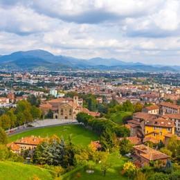 Cosa fare ad agosto a Bergamo e dintorni? Ecco 10 suggerimenti