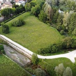 Covid, a Nembro nascerà il Memoriale: cento alberi  per ricordare le vittime
