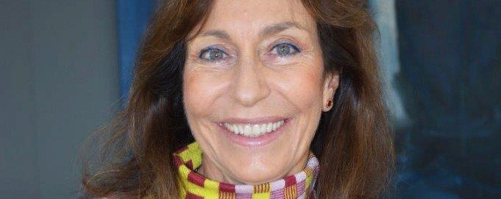 Forbes, tra le 100 donne più influenti c'è la bergamasca Colnaghi Calissoni