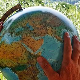 Il cortile di casa nel mondo multipolare