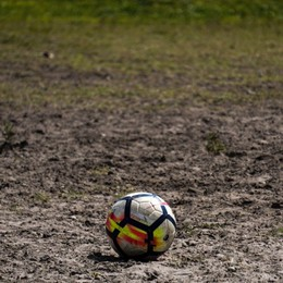 Il rapporto Deloitte sulla crisi del calcio. La pandemia, i fatturati, i campionati secondari in crescita: ecco tutti i dati
