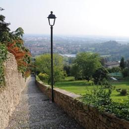 Millegradini, torna la camminata non competitiva più amata di Bergamo tra novità e riconferme