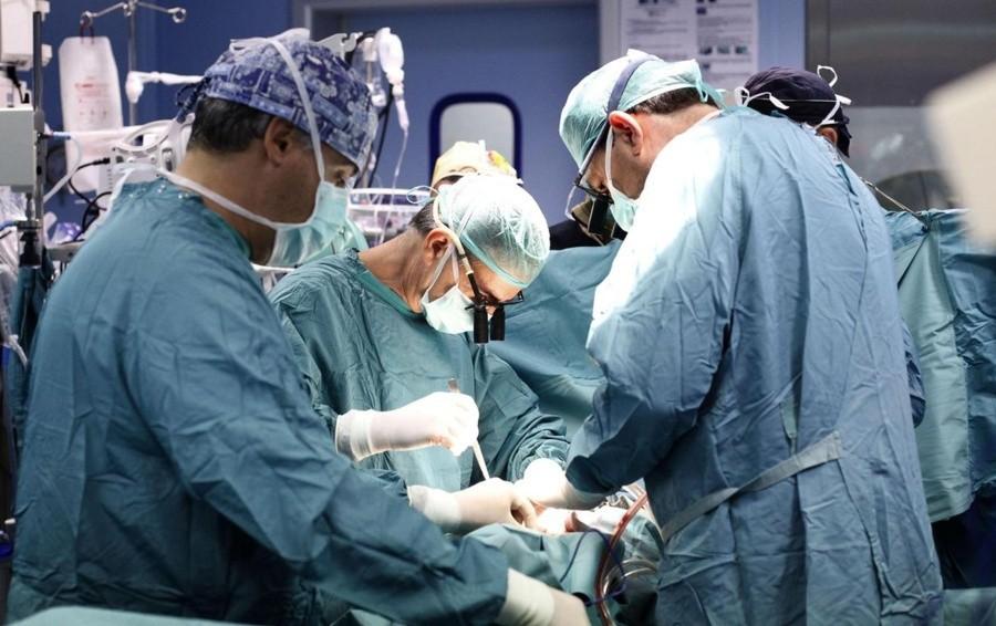 Visite e interventi, si spinge sull'acceleratore: da settembre gli ospedali a regime