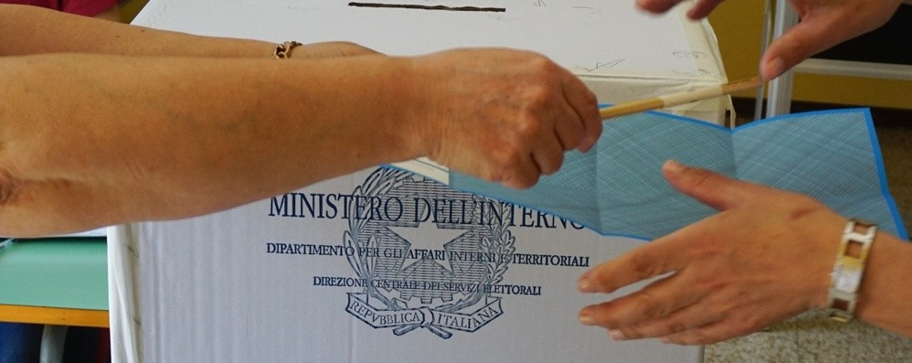 Amministrative, è ufficiale: si voterà il 3 e 4 ottobre. Alle urne 38 Comuni bergamaschi
