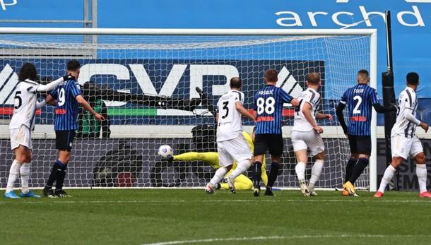 Atalanta, il 14 agosto amichevole con la Juventus a Torino: «Un test importante»