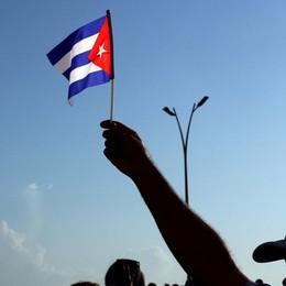 Bielorussia e Cuba L'impossibile chiusura