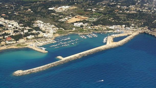 Campus in Puglia, 28 positivi al rientro: quarantena per 72 ragazzi di Zogno