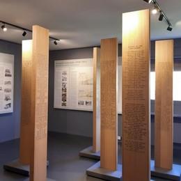 Children of Selvino. Storia di Sciesopoli, la colonia dove 800 bambini ebrei si ricostruirono una vita dopo la Shoah