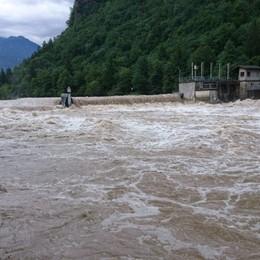 Esondazioni e nubifragi, la Regione lancia un Piano straordinario di difesa