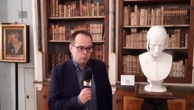 Iniziative dell'Accademia Tadini a Lovere: i tesori da riscoprire