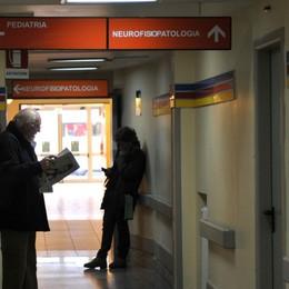 Sanità, 100 milioni per tagliare le liste d'attesa: via libera dalla Giunta regionale