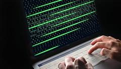 Vaccinazioni, dagli hacker un'azione criminale