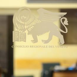 CRV - Le Mozioni approvate oggi dal Consiglio regionale del Veneto