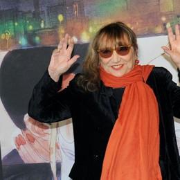 Addio a Piera Degli Esposti, l'attrice aveva 83 anni