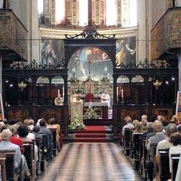 Solennità dell'Assunta: sabato la Veglia, domenica la Messa con il Vescovo