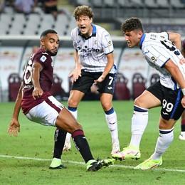 Atalanta contro il Bologna per i tre punti