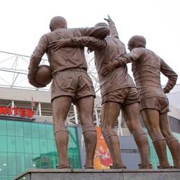 Manchester, Villarreal, Young Boys: ecco le tre (diversissime) storie di calcio che aspettano l'Atalanta in Champions