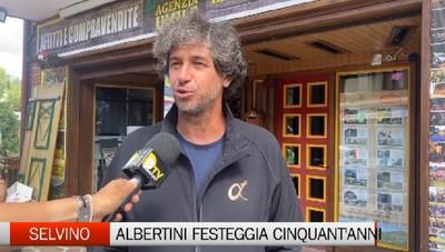 Selvino, Demetrio Albertini: Il Milan di Sacchi e l'Atalanta di Gasp