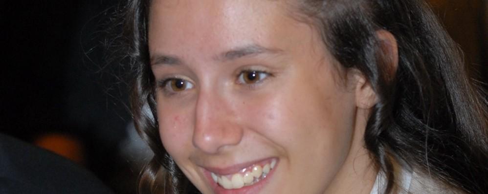 «In Giulia la sorgente viva della fede», si chiude il processo di beatificazione della giovane