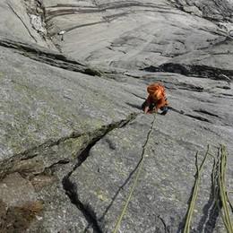 Grandi esperti di montagna: da maggio 8 vittime in quota